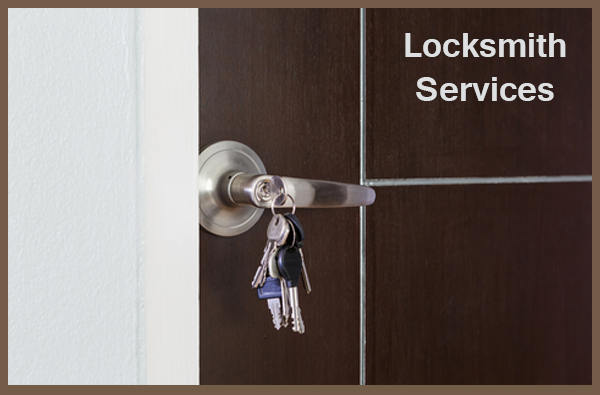 Bedford Stuyvesant Locksmith Store, Brooklyn, NY 718-874-1556